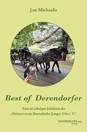 Derendorfer Best of